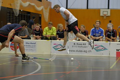 uhc-sursee_sursee-cup2017_fr_053