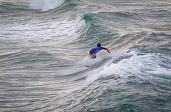rolling tide (Robert Borden) Tags: surf surfer rolling tide waves competition vans international sports action huntington california cali socal canon canoncalifornia canonrebel canonphotos westcoast usa canonusa northamerica