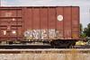 Asoe (Psychedelic Wardad) Tags: freight graffiti cik upsk ups omt asoe