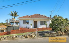 113 Preddys Road, Bexley North NSW