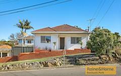 113 Preddys Road, Bexley North NSW