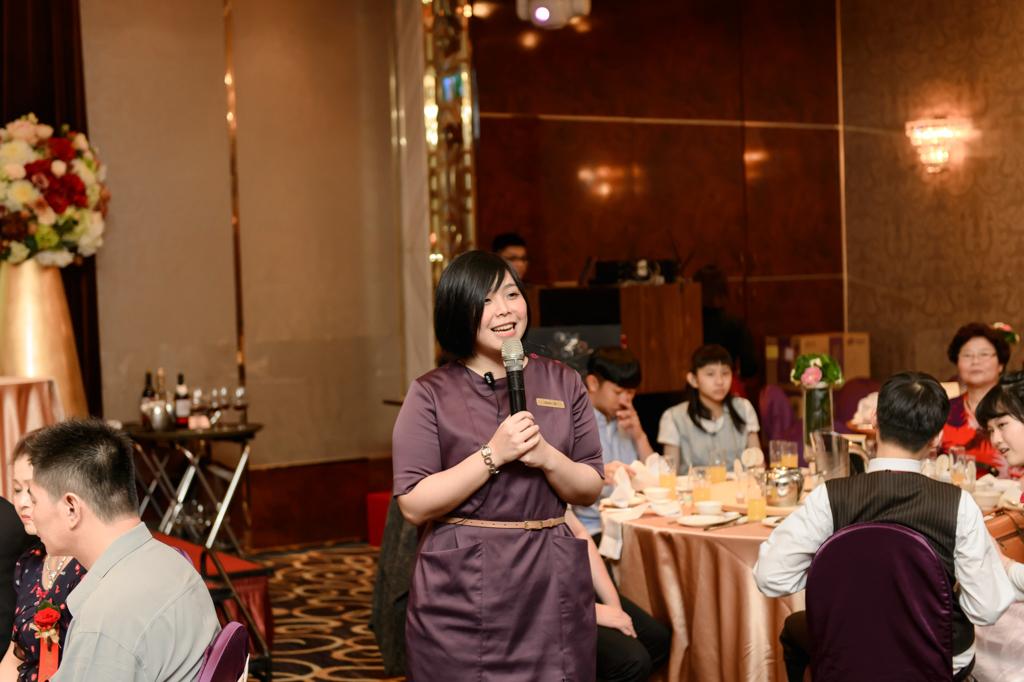 婚攝小勇, 小寶團隊, 台北婚攝, 中崙華漾, 中崙華漾婚宴, 中崙華漾婚攝, vivian, wedding day-038