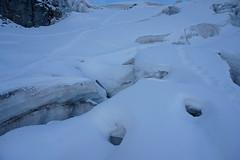 _DSC3043 (farix.) Tags: alpen alps alpy schweiz switzerland szwajcaria trekking treking grat grań piz palu bernina berninagruppe gletscher lodowiec śnieg snow schnee