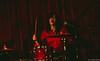 Linda Pitmon Filthy Friends @ The Bell House Brooklyn 2017 IX (countfeed) Tags: filthyfriends corintucker sleaterkinney peterbuck rem scottmccaughey minus5 kurtbloch lindapitmon youngfreshfellows bellhouse thebellhouse brooklyn newyork