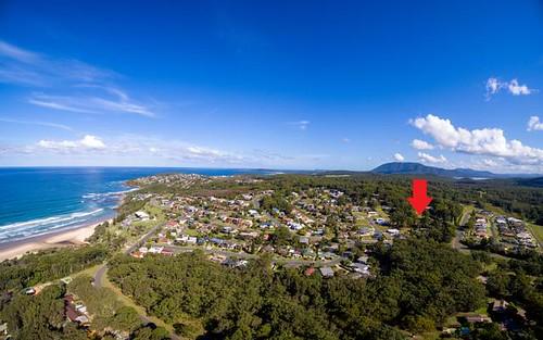 Lot 32 Ngamba Place, Bonny Hills NSW 2445