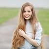 2017-09-18_05-02-51 (Serge Zap) Tags: canon 5dmark2 5d2 5d markii mark2 135mm f2 woman portrait blonde hair