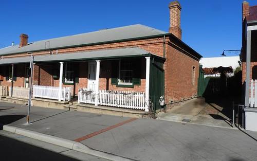 196 Howick St, Bathurst NSW 2795