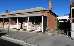 196 Howick Street, Bathurst NSW
