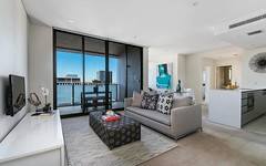 1401/3 George Julius Avenue, Zetland NSW