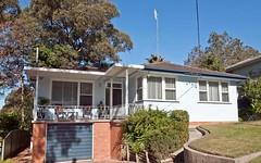 39 Kimbarra Close, Kotara NSW