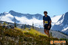 2017 RS 5 Peaks BC Whistler Web-143 (5 Peaks Photos) Tags: 1110 20175peaksbc blackcombmountain nikond800 robertshaerphotographer trailrace trailrunners trailrunning whistlerbc
