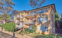 15/76-80 Garnet Street, Hurlstone Park NSW