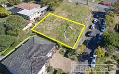 1 Bushlands Close, New Lambton Heights NSW