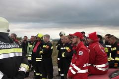 Katastrophenübung Tritolwerk - 17.09.2017 (112).JPG