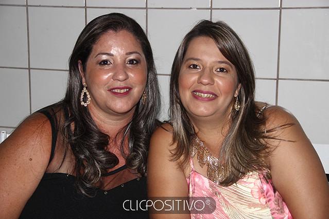 bruna15anos (132)