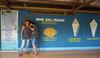 2016 04 05 Vac Phils e3 Bohol - Panglao - Nova Shell Museum-45 (pierre-marius M) Tags: vac phils e3 bohol panglao novashellmuseum
