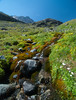 Keesbach (funkjoker) Tags: nationalparkhohetauern venedigergruppe wandern gruben tirol austria