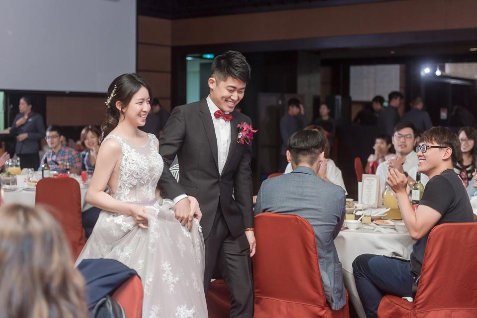 高雄婚攝 國賓大飯店 婚禮紀錄 J & M 089