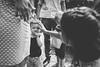 Leslie&Alexandre_LR (165 van 463) (mariageLamblin) Tags: alex alexandre antwerpen brasschaat jellevochten lariva leslie lesliealex livbill livbillphotography eilandje huwelijk parkbrug trouw