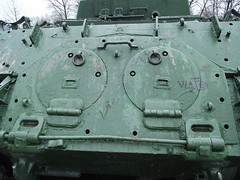 "ISU-152 5 • <a style=""font-size:0.8em;"" href=""http://www.flickr.com/photos/81723459@N04/36556314166/"" target=""_blank"">View on Flickr</a>"
