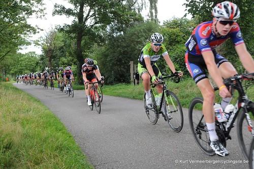 Omloop Vlaamse gewesten (305)