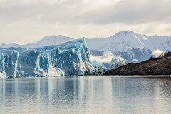 Argentina-1-28 (Michael Yule - I Can See For Miles) Tags: argentina glacier southamerica holidays vacations tours outdoors landscape travel