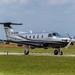 Graham Aircraft Hire Ltd G-KARE