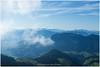 View hohe Salve (HP030370)
