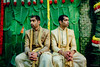 2C9A4819 (Dinesh Snaps - Di Photography) Tags: dineshsnaps diphotography di wedding weddingphotographer indianweddingphotographer weddingphotography bride tamilnadu chennaiweddingphotographer chennaicandidphotographer coupleportraits couples chennaiphotographer