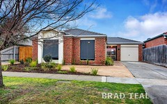 45 Charter Road East, Sunbury VIC
