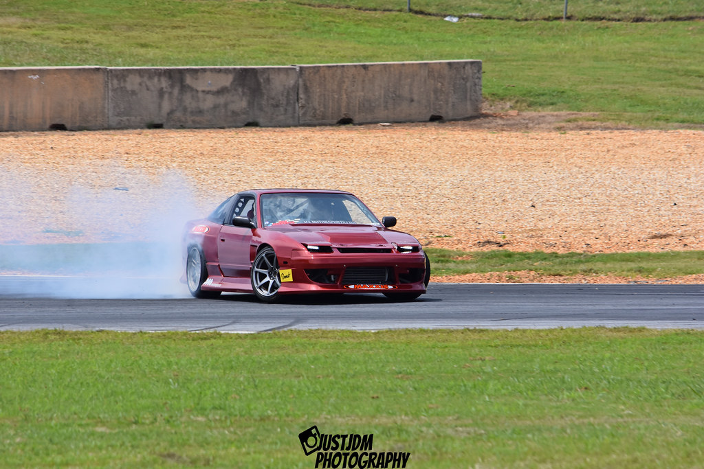 The World S Newest Photos Of Miata And Stanced Flickr