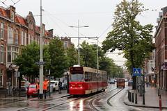 2017-08-15_3/6 (mark-jandejong) Tags: denhaag thehague tram strasenbahn htm gtl