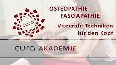Kopfschmerzen viszerale Osteopathie/ Pericard Mediastinum Nervus vagus osteopathisch behandeln (curamovie) Tags: kopf spannungskopfschmerzen osteopathische behandlung osteopathie viszeral viszerale techniken ausbildung fortbildung weiterbildung organe verbindung zum faszien faszientherapie osteopahtie lernen kurs kurse heilpraktiker physiotherapeuten hp pt physiotherpapie pericard mediastinum nervus vagus fascia buccopharyngea