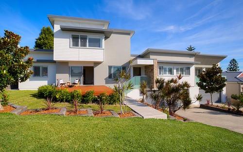 4 Drungall Avenue, Corlette NSW