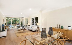 2/196 Longueville Road, Lane Cove NSW