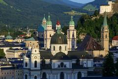 Happy Sunday ! / Salzburg, Austria (Frans.Sellies) Tags: img9416 salzburg austria österreich autriche