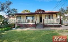 29 Yvonne Street, Seven Hills NSW