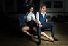 Jorge&Rita Tango (NicholasShore *I IGNORE CONTACT-COLLECTORS*) Tags: dt 1650mmf28 ssm sony alpha 77 1650f28 2017 a77v slta77v vienna wien a77 alpha77 dancer portrait tango dt1650mmf28ssm sonyalpha77
