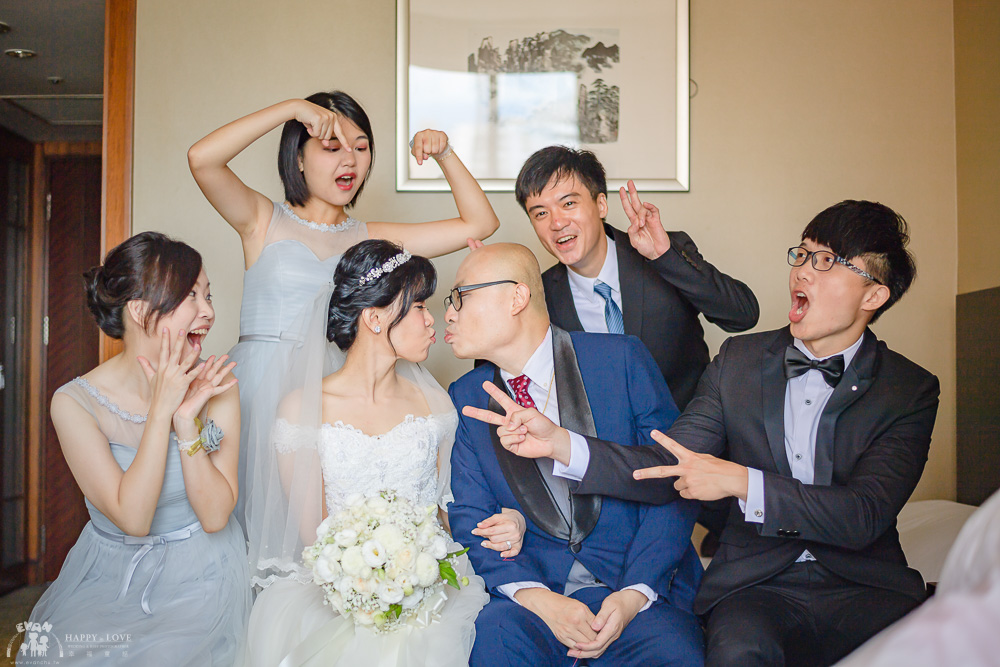 徐州路2號喜來登 婚禮紀錄_0115