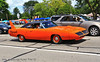 Dream Cruise 2017 147 (OUTLAW PHOTO) Tags: woodward detroitmichigan dreamcruise2017 hotrods roadsters streetrods cruzin woodward13mile sleds customcars rodscustoms showcars carshows