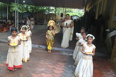 "ONAM 2017 • <a style=""font-size:0.8em;"" href=""http://www.flickr.com/photos/141568741@N04/36698167863/"" target=""_blank"">View on Flickr</a>"