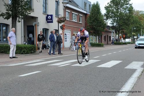 Omloop Vlaamse gewesten (415)