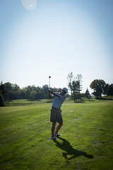 thanc_golf_outing-19