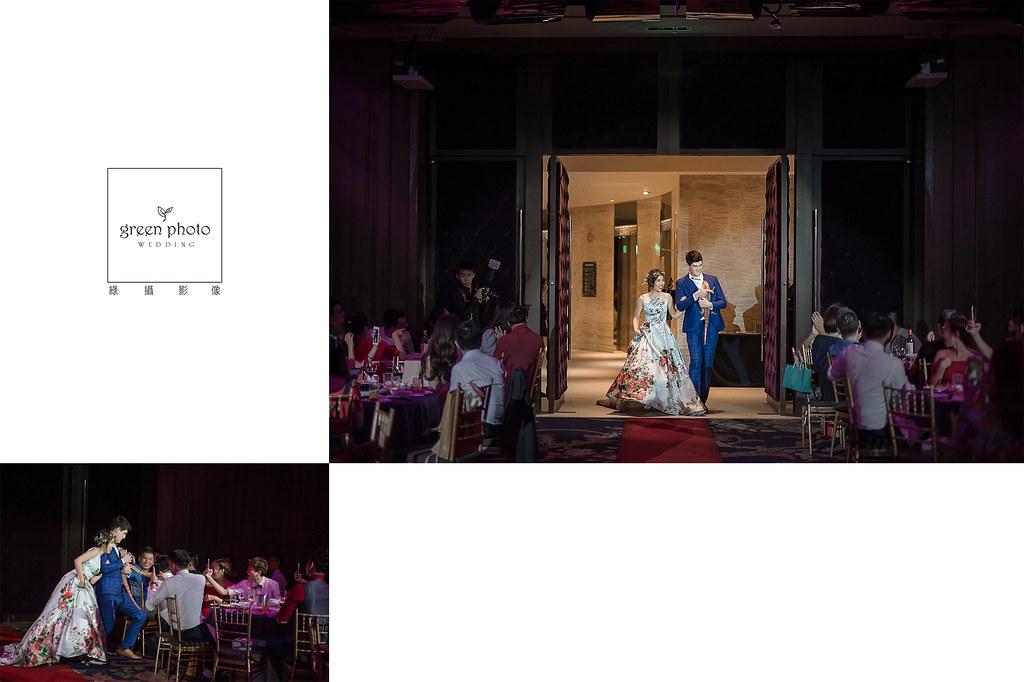 [新莊碩品婚攝] Erik&郡寧 婚禮記錄@新莊碩品-50