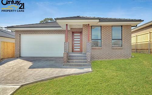 15 Gracie Rd, Elderslie NSW 2570