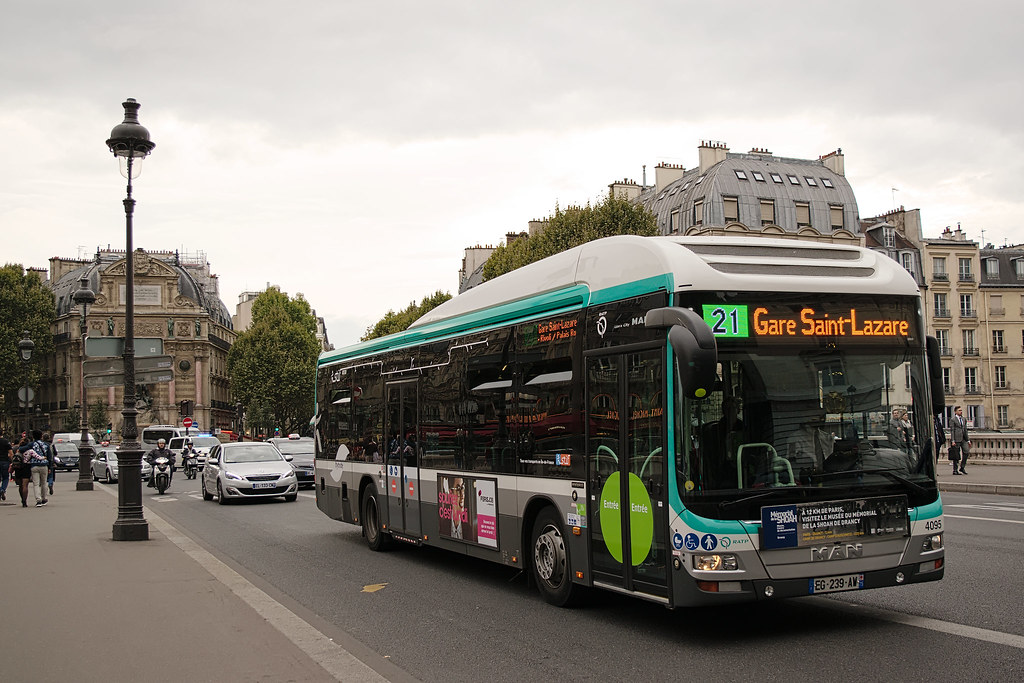 the world 39 s best photos of bus and ratp flickr hive mind. Black Bedroom Furniture Sets. Home Design Ideas