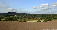 564 (Lewis Maddox) Tags: severn valley railway autumn steam gala 2017 svr tourism bewdley bridgnorth train shropshire worcestershire 926 repton y14 564 43106 gwr lner