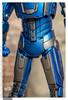 16 (manumasfotografo) Tags: ironman mark30 bluesteel actionfigure comicavestudios marvel