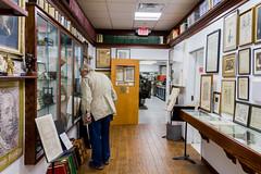 MuseumOfPrinting-454 (Juan Kafka) Tags: 2017 boston letterpress museumofprinting printing type typecon