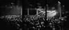 Sweat Lodge (argentography) Tags: killthenoise movement detroit michigan midwest olympus pen d3 concert hartplaza panorama penorama